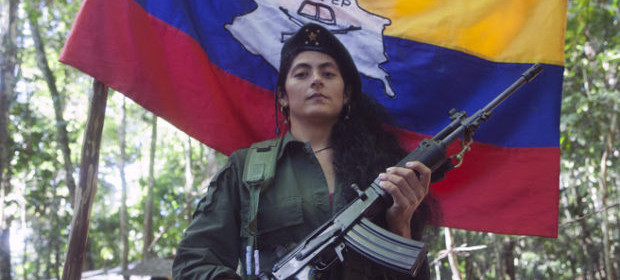 farc_civil