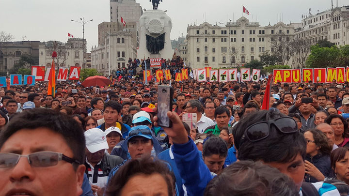 noticia-marcha-sutep